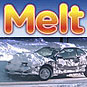 Melt It Now!