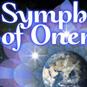 Symphony of Oneness