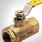 LP-Gas Equipment