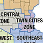 Minnesota Electric Transmission Planning