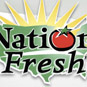 NationFresh