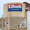 U.S. Salt, Inc.
