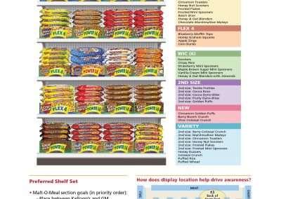 2008 Retail Guide-Urban_4ft_s1_r4.ai