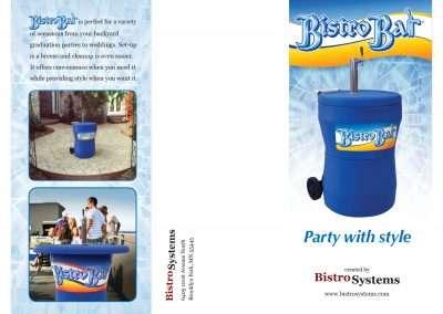 Bistro Bar mini brochure-v8-1