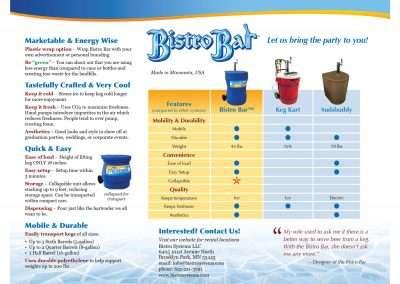 Bistro Bar mini brochure-v8-2