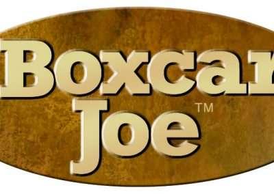 BoxcarJoeLogo-alt1