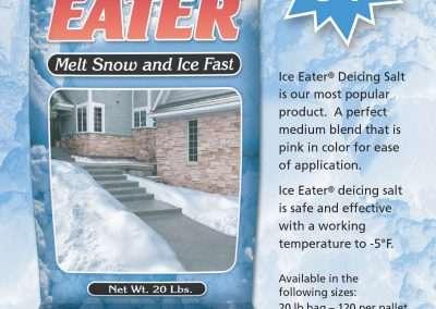Ice Eater regular (-5) sell sheet-v5