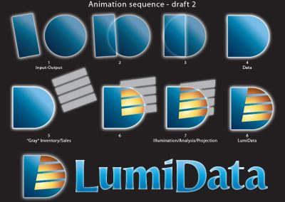 LDI logo animation_draft 2