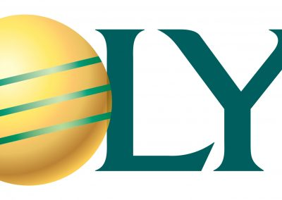SOLYS logo final_2