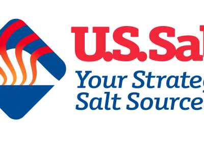 USS-SaltSource logo horizontal-strategic-white-portfolio